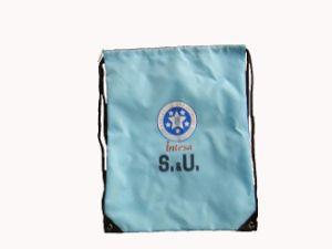 Shopping Bag Tb-9015