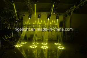 Professional Good Price of 330W Stage Beam Moving Head Light pictures & photos
