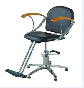 Styling Chair Ym-Bc8877