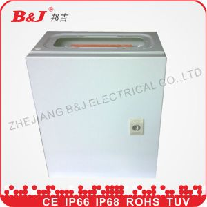 Distribution Board/Electric Panels pictures & photos
