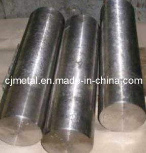 Niobium Metal Ingot, Niobium Powder, Niobium Alloy Plate, Ferro Niobium