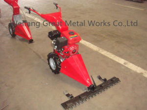 Lawnmower pictures & photos