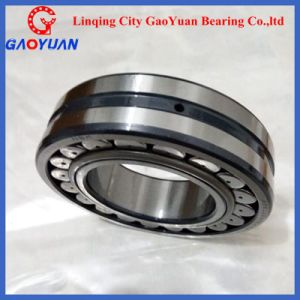 Factory Price! Spherical Roller Bearing 23024 (SKF/NSK/NTN/KOYO) pictures & photos