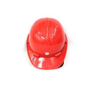 PE T Type Safety Helmet (REN) . pictures & photos