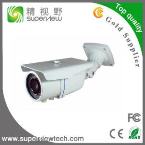 700tvl Sony CCD CCTV Camera with 2.8-12mm Varifocal Lens (FSJ06A-42-2.8-12-De)