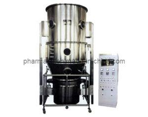 Fl Series Fluidized Granulator / Pelletizer pictures & photos
