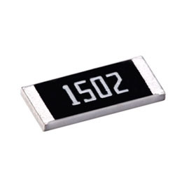 Thin Film Current Sensing Chip Resistor pictures & photos