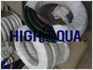 2015 High Quality Chinese Wear-Resisting Sandblasting Hose pictures & photos