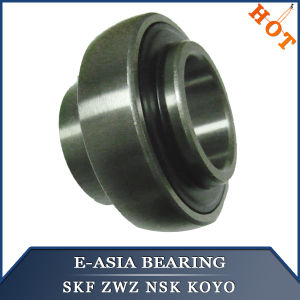 Engine Bearings for Volvo C30 pictures & photos