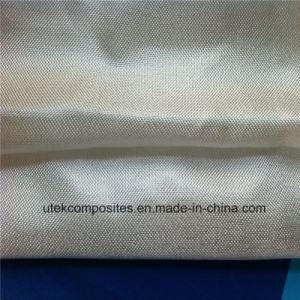 27 Inch Standard 4oz Fiberglass Cloth for Surfboard pictures & photos