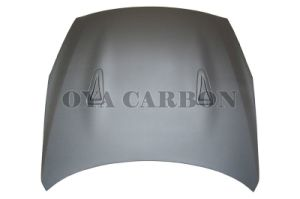 Carbon Fiber Front Hood for Nissan GTR35 pictures & photos