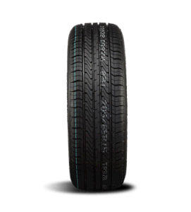 China Top Brand Radial Passanger Car Tyre (PC Tyre) pictures & photos