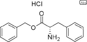 L-Phenylalanine Benzyl Ester Hydrochloride CAS No. 2462-32-0 L-Phe-Obzl. HCl pictures & photos