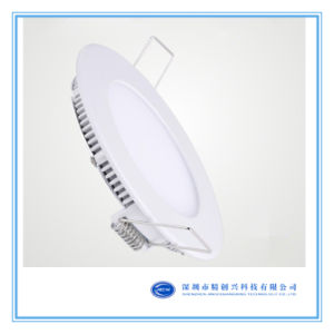 High Power LED Ceiling Light Frame