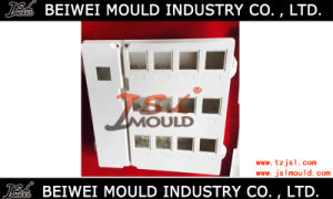 High Quality SMC Electric Meter Box Mould pictures & photos