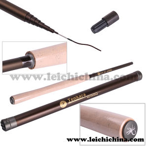 Carbon Im Nano Tenkara Fly Fishing Rod pictures & photos