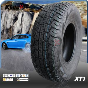 China Radial Tyre Factory Wholesale Passenger Car Tyre UHP Tyre SUV Tyre Mt Tyre Mud and Snow Tyre pictures & photos