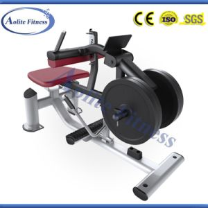 Fitness Equipment Calf Raise Gym Machine (ALT-5502) pictures & photos