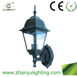 LED Energy Saving Outdoor Wall Lamp (ZY-HW015) pictures & photos