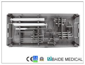 Baide Medical Daf Instrument Set