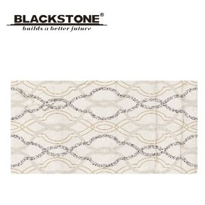 New Model Glazed Porcelain Tile for Floor or Wall (6169802) pictures & photos