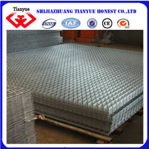 Electro Galvanized Welded Wire Mesh (TYB-0074) pictures & photos