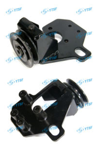High Quality JAC Parts Auto Parts Belt Tension Pully pictures & photos