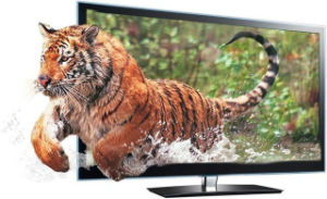 42 Inch LED TV Vs LCD TV