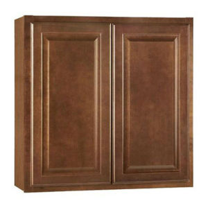 Fireproof Vertical Cabinets, UL Certificated Cabinets, Fire Resistant File Cabinet pictures & photos