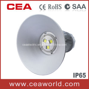 IP65 Waterproof 180W LED High Bay Light pictures & photos