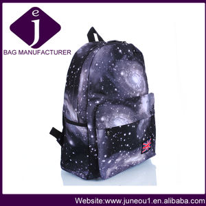Fashion Backpack- Bp020