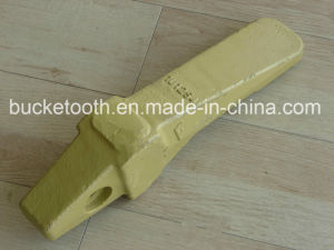 Professional Casting Cat Bucket Adapter (1U1254) pictures & photos