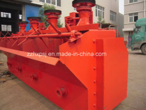 Africa Gold Ore Plant, Gold Mining Plant, Gold Wash Plant, Barrack Gold Plant, Gold Elution Plant, Gold Mining Equipment, Gold Mining Machine pictures & photos