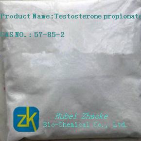 Tadalafi 99% Steroid Cialias pictures & photos