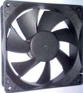 Factory Price Ec9225 Cooling Fan 92*92*25 mm Ec Fan pictures & photos