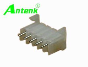 3.96mm Center PC Board Connectors pictures & photos