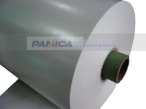 Uncalcined Mica Paper (MPM3)