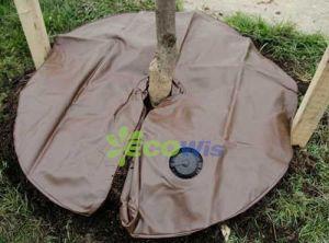 Portable Drip Irrigation Bag China Manufacturer pictures & photos