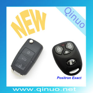 Positron Exact Qn-RS150X Waterproof Rolling Code Remote Control pictures & photos