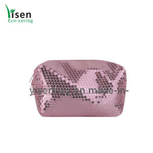 PVC Fashion Design Cosmetic Bags (YSCB00-0095) pictures & photos
