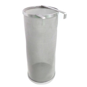 304 Stainless Steel 350mm Beer Brewing equipment pictures & photos