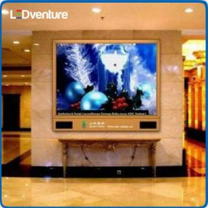 Indoor Full Color Advertising LED Billboard pictures & photos