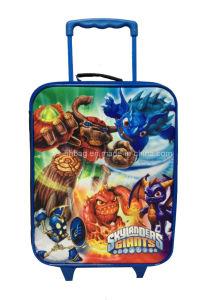 Cool Boys Trolley Case for Travel (YX-Tb-203)