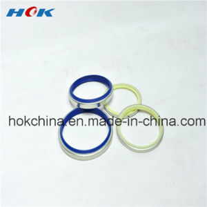 Rubber Seal OEM Brand pictures & photos