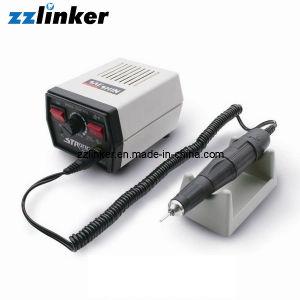 Saeshin Strong 204+102L Dental Micro Motor pictures & photos