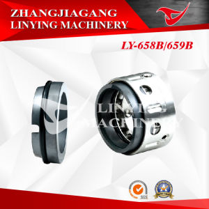 Mechanical Seal (LY-658B\659B) pictures & photos