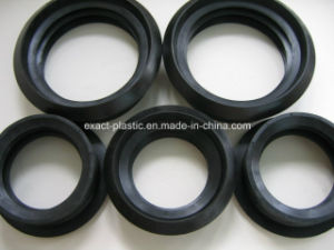 110mm Insitu SBR Rubber Uni-Seal for Sewage pictures & photos