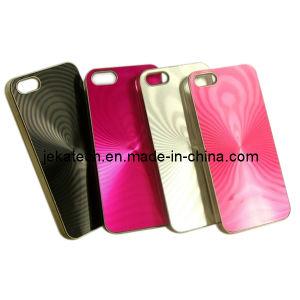 Aluminum Case for iPhone 5s pictures & photos