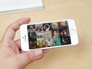 Original Factory Unlocked Mobile Phone 5 pictures & photos