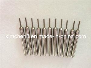 Tungsten Carbide Nozzle (W0626-3-1208) Coil Winding Wire Guide Nozzle pictures & photos